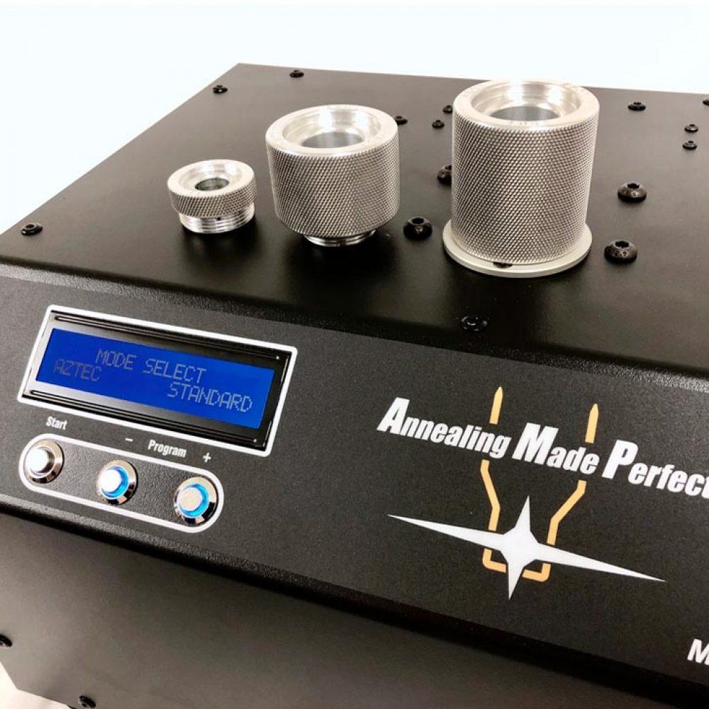 AMP Mk 2